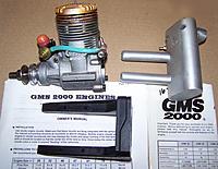 Name: GMS2000.jpg Views: 33 Size: 668.1 KB Description:
