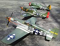 Name: 3warbirds.jpg Views: 101 Size: 591.5 KB Description: