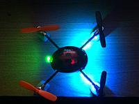 Name: LadyBird Lights 3.jpg Views: 261 Size: 178.6 KB Description: