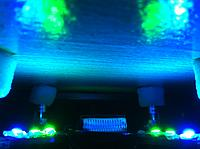 Name: LadyBird Lights 2.jpg Views: 237 Size: 145.3 KB Description:
