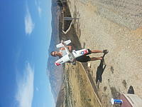 Name: trystin at the bluff.jpg