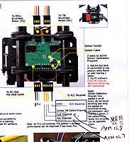 Name: X-CAM manual.jpg Views: 1147 Size: 192.3 KB Description: