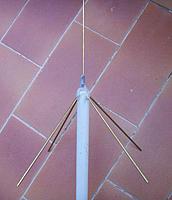 Name: Groundplane DIY4.JPG Views: 119 Size: 157.1 KB Description: