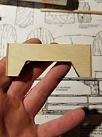 Name: 20190823_170724.jpg