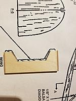 Name: 20190823_170715.jpg