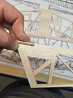 Name: 20190827_231821.jpg