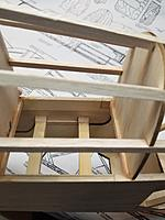 Name: 20190827_215735.jpg