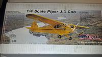 Name: IMG_20131214_194514_310.jpg Views: 229 Size: 105.0 KB Description: