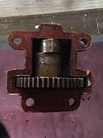 Name: image-18996308.jpeg