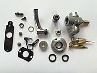 Name: image-04c5ee26.jpeg