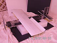 Name: SANY0072.jpg Views: 177 Size: 140.8 KB Description:
