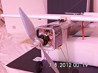 Name: SANY0073.jpg Views: 213 Size: 142.6 KB Description: