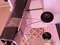 Name: SANY0074.jpg Views: 196 Size: 172.1 KB Description:
