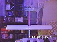 Name: SANY0191.jpg Views: 139 Size: 213.1 KB Description: