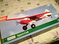 Name: image-4a88b012.jpg