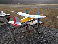 Name: image-dc08f017.jpg