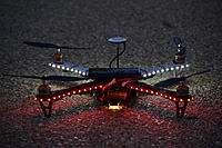 Name: Naza.jpg