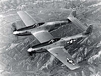 Name: F82_twin_mustang.jpg