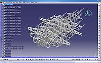 Name: Center_Section_CATIA.jpg