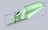 Name: Fuselage_Section_8.JPG Views: 106 Size: 71.0 KB Description:
