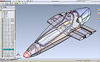 Name: ION Fuselage Assembly.jpg Views: 139 Size: 281.5 KB Description: