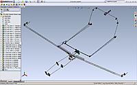 Name: ION Filght Control System.jpg Views: 123 Size: 196.1 KB Description: