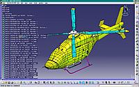 Name: Bell 429_2.jpg Views: 118 Size: 277.1 KB Description: