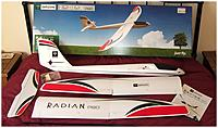 Name: radian-pro-review.jpg Views: 72 Size: 37.6 KB Description: