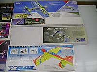 Name: DSC00428.jpg Views: 310 Size: 200.8 KB Description: