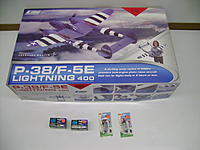 Name: DSC00430.jpg Views: 267 Size: 156.3 KB Description: