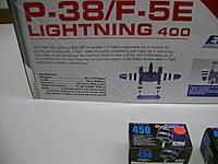 Name: DSC00431.jpg Views: 201 Size: 161.6 KB Description: