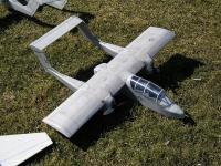 Name: OV10_Bronco.jpg