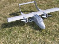 Name: OV10_Bronco_2.jpg