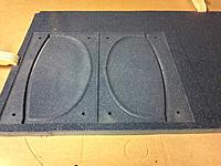 Name: Molds.jpg Views: 308 Size: 253.2 KB Description: DLG Molds for a Fr3ak
