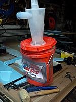 Name: Vacuum.jpg