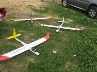 Name: allure 1r92.jpg Views: 78 Size: 58.1 KB Description: 3 easy gliders!!
