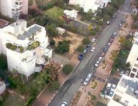 Name: air picGE0019.JPG.jpg Views: 66 Size: 134.2 KB Description: pic from air