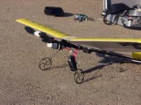 Name: camera9392.jpg Views: 89 Size: 97.6 KB Description: the air camera digital pic only