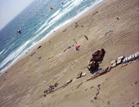 Name: IMAGE0034.JPG.jpg