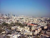 Name: IMAGE0013.JPG.jpg Views: 76 Size: 171.1 KB Description: tel aviv city on the left
