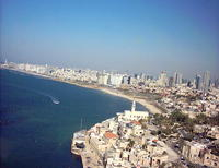 Name: IMAGE0005.JPG.jpg Views: 83 Size: 124.0 KB Description: Jaffa and tel aviv  all along..