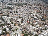 Name: IMG_0159.jpg Views: 121 Size: 209.3 KB Description: Ramat gan / givatayim cityes