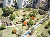 Name: IMG_0182.jpg Views: 86 Size: 167.0 KB Description: park below