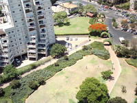 Name: IMG_0184.jpg Views: 86 Size: 158.1 KB Description: HO   Here i am below on the grass Flying AP