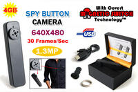 Name: ds-button-dvr-main560.jpg