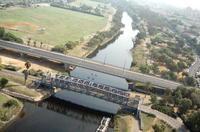 Name: IMG_00m76.jpg Views: 56 Size: 109.4 KB Description: bridges