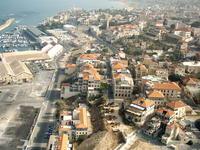 Name: IMG_0039.jpg Views: 66 Size: 158.6 KB Description: Old Jaffa