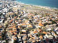 Name: IMG_0084.jpg Views: 66 Size: 146.4 KB Description: tel aviv old houses