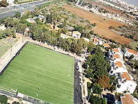 Name: IMG_0007.jpg Views: 67 Size: 140.3 KB Description: my small town new soccer place