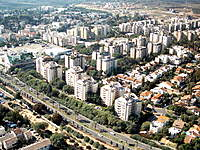 Name: IMG_0016.jpg Views: 66 Size: 146.1 KB Description: were i live at  Ness Ziona